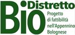 Progetto Distretto Biologico