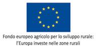 Fondo europeo di sviluppo rurale